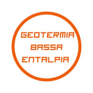 Geotermia bassa entalpia