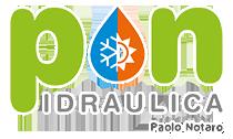 P.N. IDRAULICA